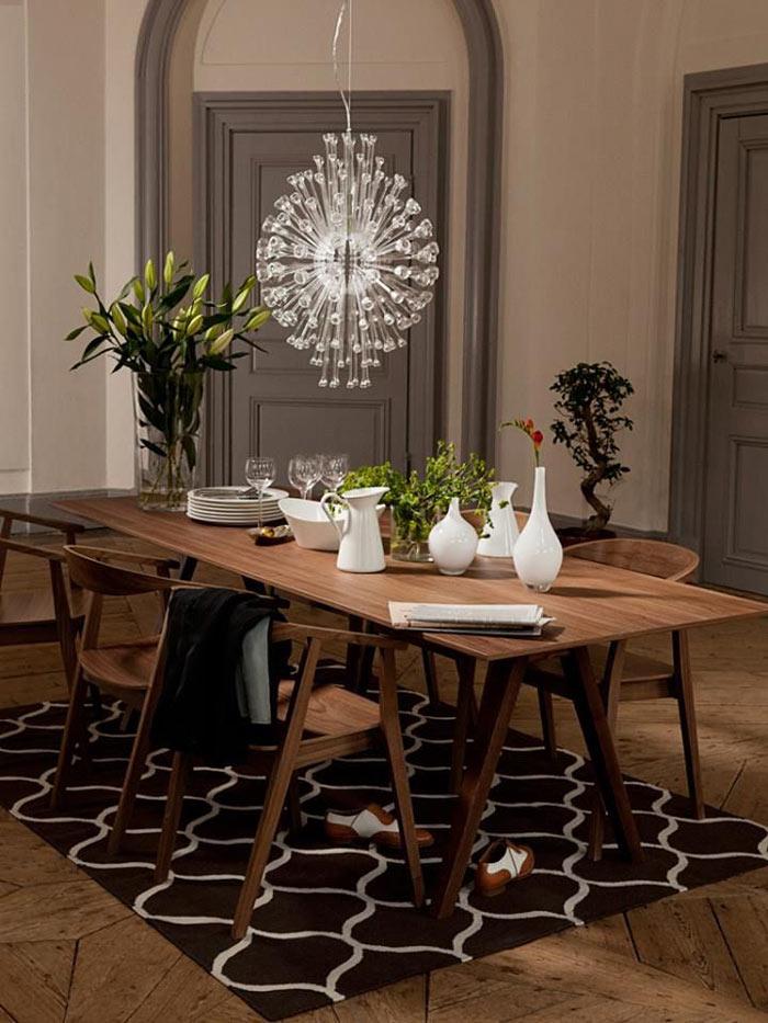 Quelle Salle A Manger Ikea 12 Modeles Pour Tous Les Gouts