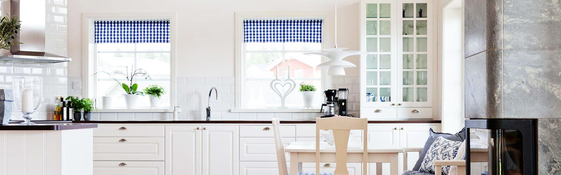 Faire Un Banc Avec Meuble Ikea quelle salle à manger ikea ? 12 modèles pour tous les goûts