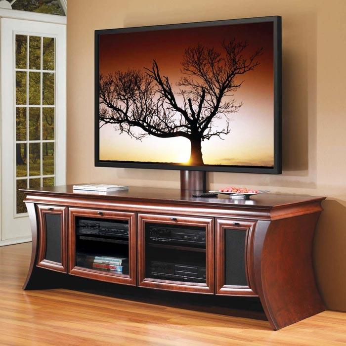 Meuble tv écran plasma