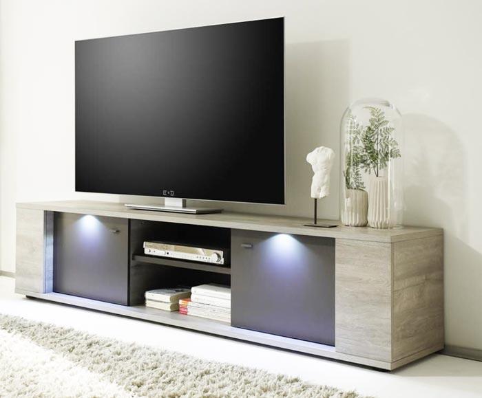 Comment choisir son meuble TV ? - Envie Déco